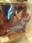 Starting Lineup Baseball 2000 All Century Team Mike Schmidt Phillies Figure/Card