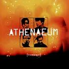 Radiance by Athenaeum (CD, Apr-1998, Atlantic (Label))