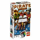 Lego Pirate Plank Game (3848) Sealed NIB! Free Shipping New!