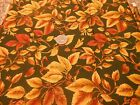 COTTON QUILT/CRAFT/SEWING FABRIC-