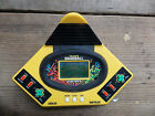 Vintage 1987 Head to Head Electronic Talking Baseball Game by VTech