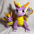 SPYRO the DRAGON 12