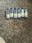 LOT OF 6 DirecTV RC72 RF IR Remote Control for RC71 RC73 Direct TV HR44 NEW