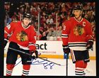 Patrick Kane Hockey Cards: Rookie Cards Checklist and Memorabilia Buying Guide 64