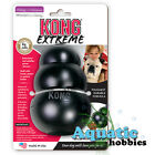 Kong Extreme Treat Release Dispensing Rubber Chew Toy For Dog Puppy Choose Size