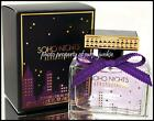 Aeropostale SOHO NIGHTS 1.7oz Eau de Parfum Perfume NIB EDP Discontinued NEW