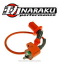Derbi GPR 50 Racing 2003-2011 Racing HT Coil (High Output) 8111171