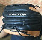 Easton BX 1300B Black Magic Baseball/Softball Glove (13
