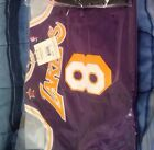 Kobe Bryant Authentic Mitchell & Ness 1998 NBA ALL STAR Jersey