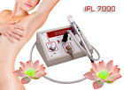 Cost of Laser Hair Removal Syste, Best Home IPL Permanent Hair Removal, Face :