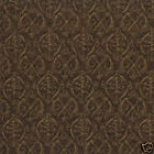 Quilt Fabric Piecemakers by Kathy Schmitz  for Moda by the half-yard #6053 16