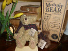Boyd's Bears Uncle Gus Collection ORIGINAL 1997 LTD EDN & RETIRED