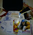 Weight Watchers Dining Out Compa Journal Organizer TurnAround FlexPoints BIG Lot