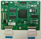 Main Logic Board (EBR39731501) (EAX42752001) from a Vizio VP322HDTV10A TV