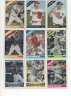 2015 Topps Heritage High Number Baseball Variation Guide 21
