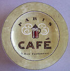 Sakura - Coffee Break - Salad Plate - 8 1/4
