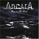 Ancara - Beyond the Dark (2008)