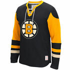 Ultimate Boston Bruins Collector and Super Fan Gift Guide 35