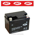 Adly/Herchee RT 50 Road Tracer 2007- 2008 JMT Gel Battery YTX4L-BS 2 Yr Warranty