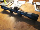 Crosman Centerpoint 4x32 Scope CP4032  Includes Lens Covers