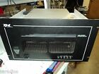 TPL 300 WATT UHF 400 - 512 Mhz RADIO BASE REPEATER POWER AMPLIFIER PA6-2EF-HMS