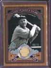 Top 10 Rogers Hornsby Baseball Cards 21