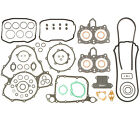 Engine Gasket Set - Honda GL1100 Gold Wing Goldwing 1980-1983