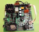 NOTIFIER MPS-24BRB REPLACEMENT FACP POWER SUPPLY BOARD Fire Alarm Part MPS24BRB