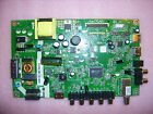 3639-0182-0150 Main Board 3639-0182-0395 Vizio D39h-C0 0171-2271-5647