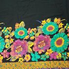 """"""" Wide Crafting Sew Table Cover By The Yard"""
