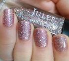 Holographic Glitter**  *STOCK UP SALE!*
