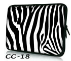 129 Stylish New Laptop Ultrabook Case Bag Cover For Apple 129 inch iPad Pro