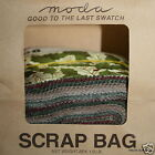 Moda Scrap Bag Winter's Song by Holly Taylor for Moda 100% cotton quilt strips
