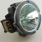 Projector Lamp Housing for BARCO CDR+80 DL(100w)/CDR67 DL(100w)/MDG50 DL(100w)