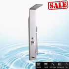 Luxury Brushed Nickel Bathroom Tub Faucet Free Standing Tub Filler Hand Shower
