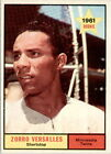 Top 10 Baseball Rookie Cards of the 1960s 22