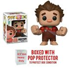Funko Pop Wreck-It Ralph Figures Checklist and Gallery 42