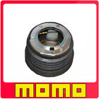 MOMO HUB Acura, Today, Prelude, Civic/Ballade, Legend STEERING WHEEL, BOSS KIT