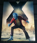 The Uncanny Guide to X-Men Collectibles 5