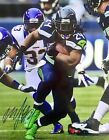 Marshawn Lynch Rookie Cards and Autograph Memorabilia Guide 60