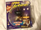 Ken Griffey Jr. Starting Lineup 1998 Baseball Pro Action Figure Seattle Mariners