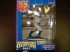 1997 Babe Ruth Starting Lineup Stadium Stars Baseball Cooperstown Collection NYY