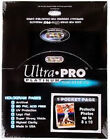Ultra Pro Viewing Tray Guide 9