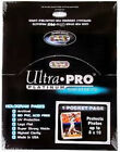 Ultra Pro Viewing Tray Guide 13