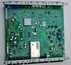 MAINBOARD. WESTINGHOUSE, SK-32H520S,
