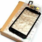 Brand New Touch Screen Digitizer Glass Lens For HTC Rhyme S510b G20 #GS-163