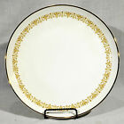 Sheffield Imperial Gold Fine China Japan 14