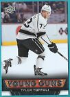 See All 100 of the 2013-14 Upper Deck Hockey Young Guns 57