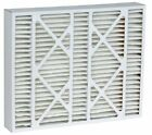reg; Replacement Filter (2 Pack)