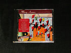 Merry Axemas: A Guitar Christmas by Various Artists 1997 Sony CD Jeff Beck OOP